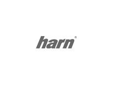 HARN Logo 2