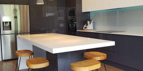 Northside Kitchens Cabinet Maker