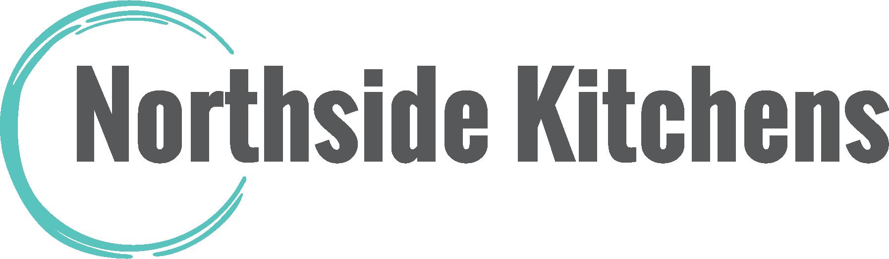 NSK Northside long_clear_PNG