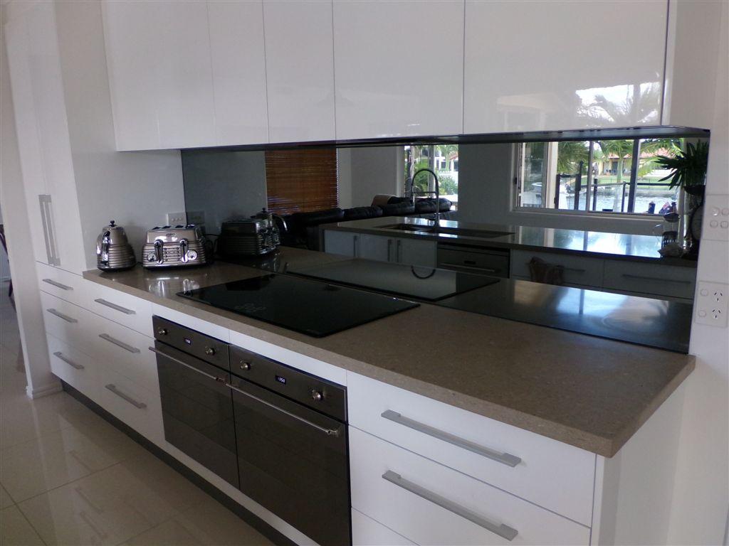 Northside Kitchens