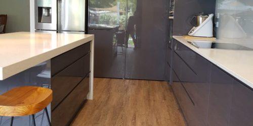 Northside Kitchens  Modern