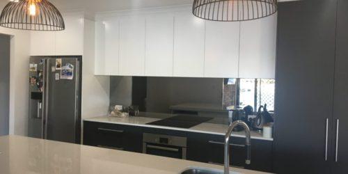 Cabinet Maker Northside Kitchens