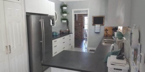 Sunshine Coast Northside Kitchens