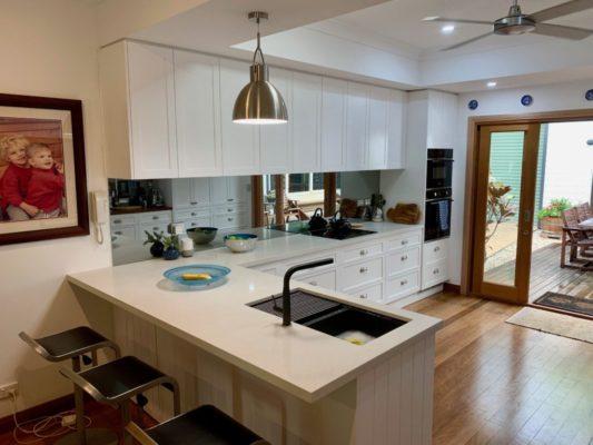 Northside Kitchens Sunshine Coast