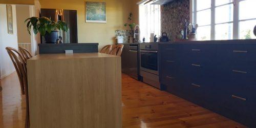 Cabinet Maker Caboolture Northside Kitchens