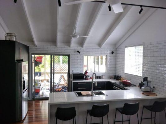 Northside Kitchens Beachmere